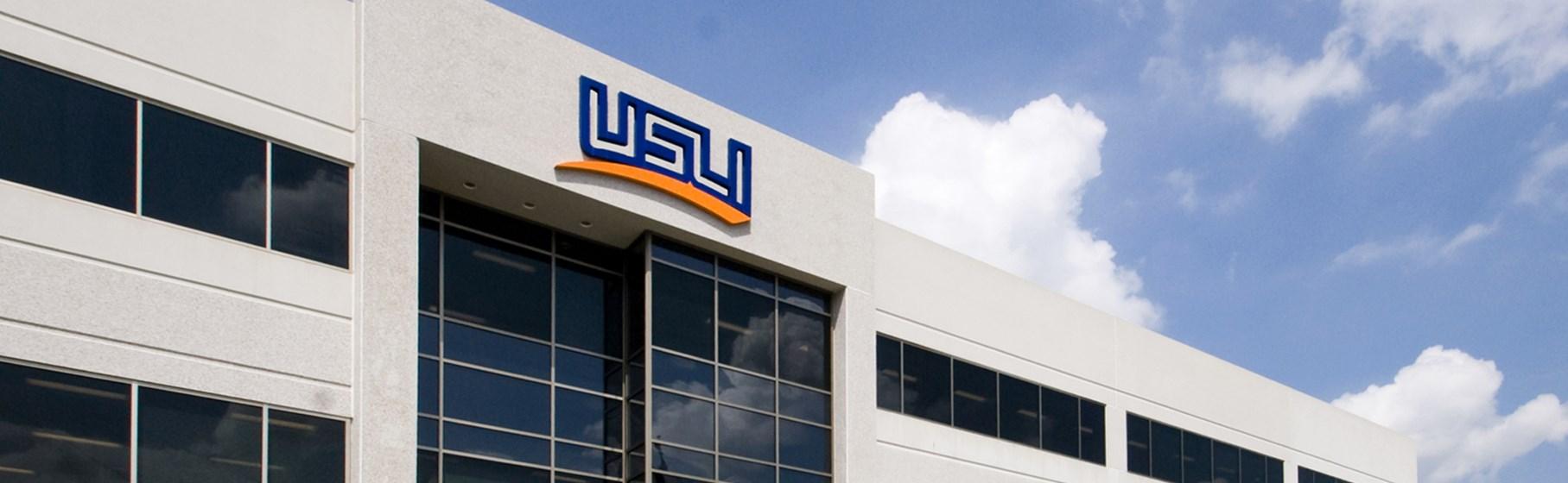 About Us Usli